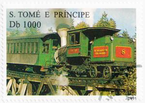 TP db 1000 1995
