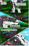 TLC Chapter 1 - Page 8