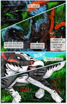 TLC Chapter 1 - Page 9