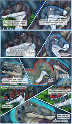 TLC Chapter 1 - Page 33