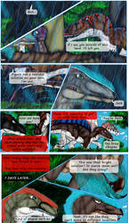 TLC Chapter 1 - Page 35
