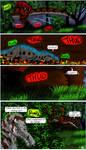 TLCH Chapter 3 - Page 98 by Stegodire