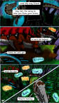 TLCH Chapter 3 - Page 101