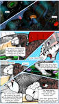 TLCH Chapter 3 - Page 130 by Stegodire