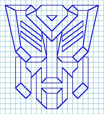 graph paper art designs selo l ink co