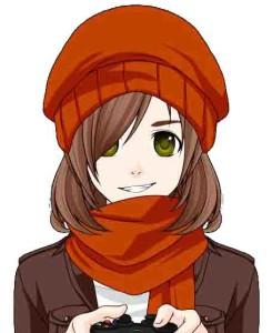 itasaku4llenstar's Profile Picture