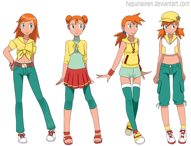Misty alt outfits by Hapuriainen