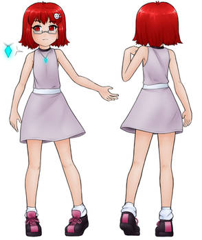 Rini reference