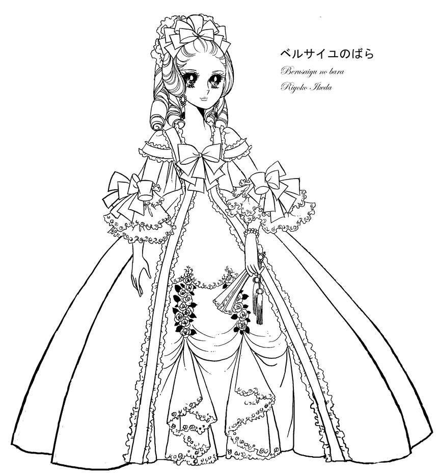 http://th01.deviantart.net/fs71/PRE/i/2013/244/b/c/marie_antoinette_lady_oscar_coloring_sheet_line_by_emilie_la_vraie-d6kl54z.jpg
