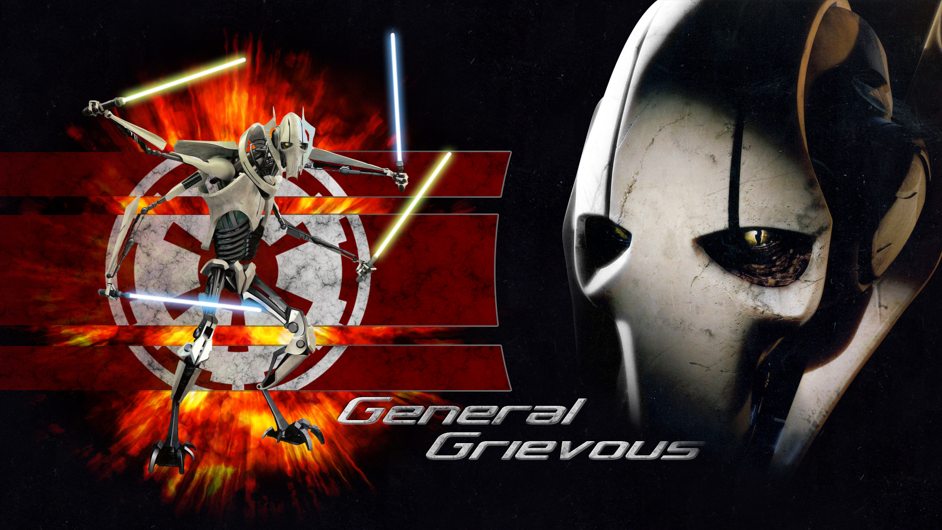 general wallpapers - photo #25