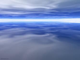 Cloudwarp by ssokolow