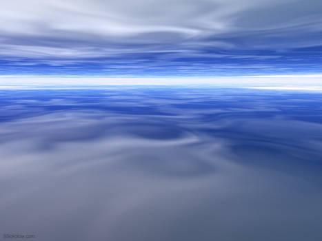 Cloudwarp