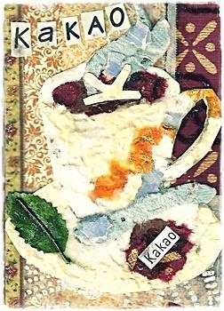 12-47 Kakao-Tasse by Artistically-DE
