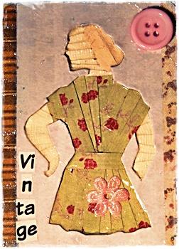 12-49 Vintage by Artistically-DE