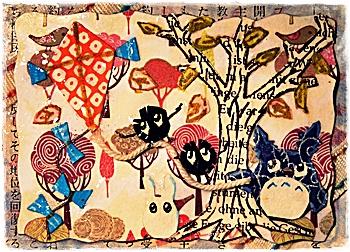 12-55 Drachen sollen fliegen ... by Artistically-DE
