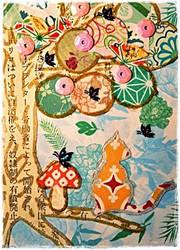 12-64 Fruehlingstag by Artistically-DE