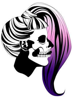 GaGa Skelly