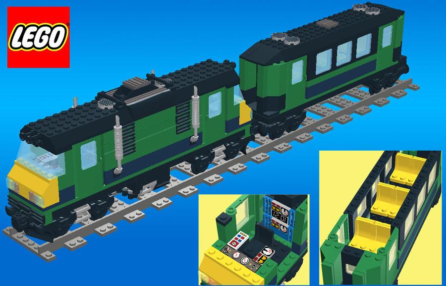 lego digital designer templates - ldd edd lego train 01 by darkhoodness on deviantart