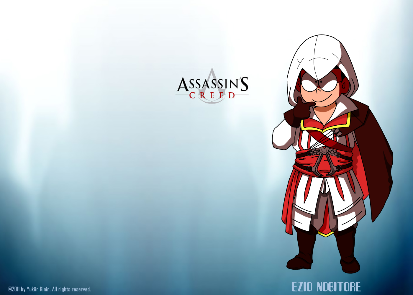 Ezio Nobitore