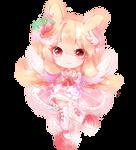 [C] Tsuki
