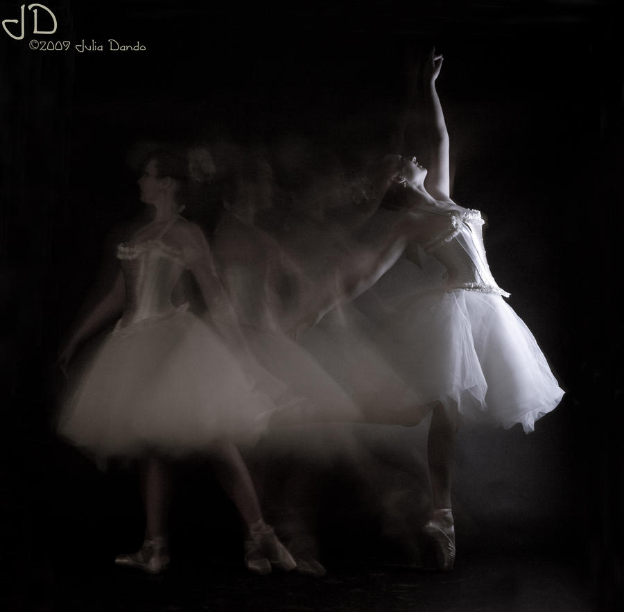 Balerina Kayla_2_1_by_fairieswatchoverme