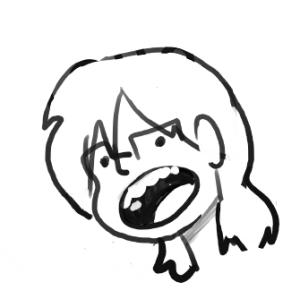 Enma-Darei's Profile Picture
