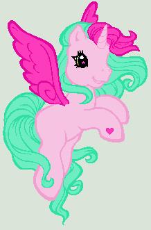 G3 Pony Pixel Base 5 by SplashingBuizel
