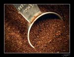 Coffee by electricjonny