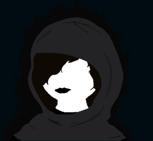daringdeathspook's Profile Picture