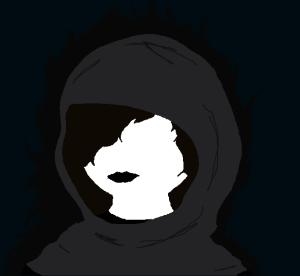 daringdeathspook's Profile Picture