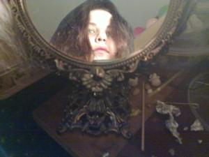 DarkLittlePeople's Profile Picture