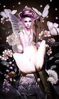 A Fairy is Born