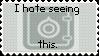 anti storage stamp by smilelikeacid