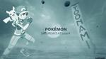 Toonami Bump - Pokemon by 64smashmaster3ds