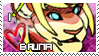 stamp commission 82 by HavickArt
