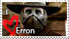 erron_stamp_commission__91_by_havickart-d9byqck.png