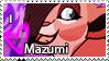 Mazumi by HavickArt