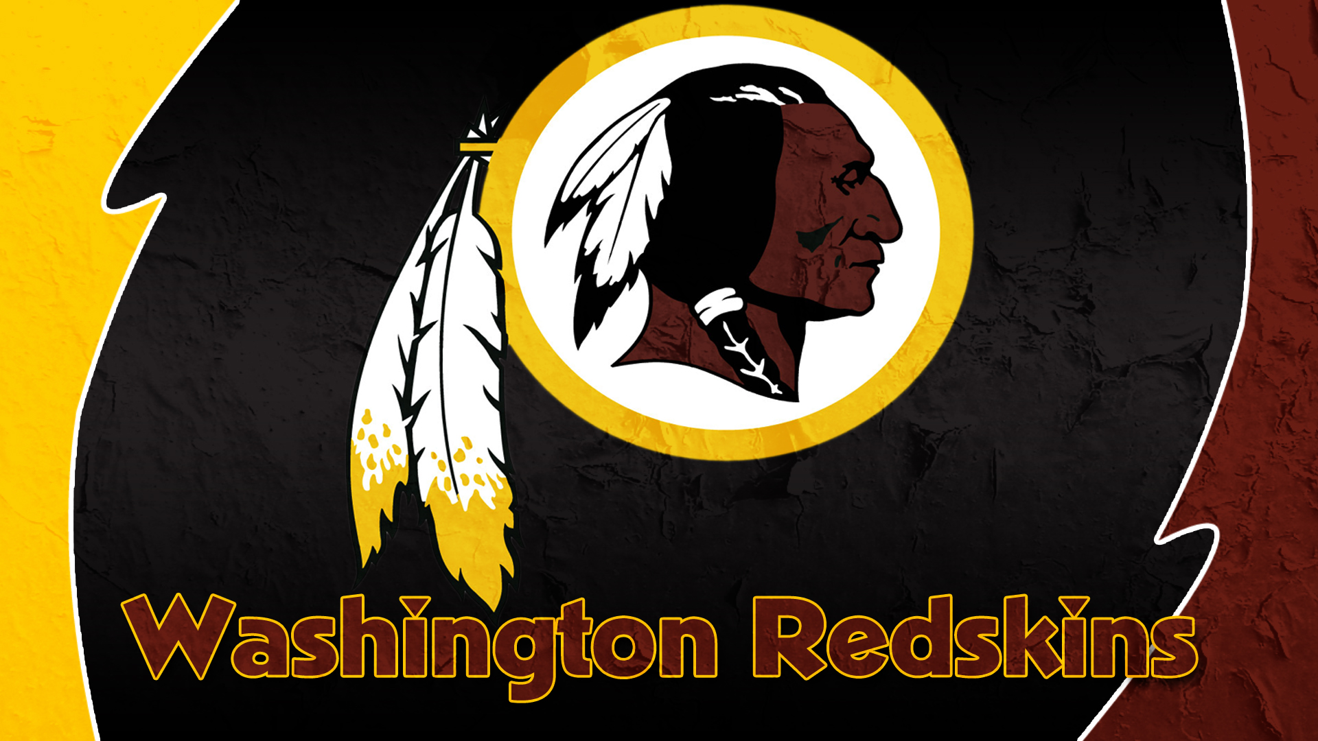 Washington Redskins wallpaper   1113081 ovMDH1Jc