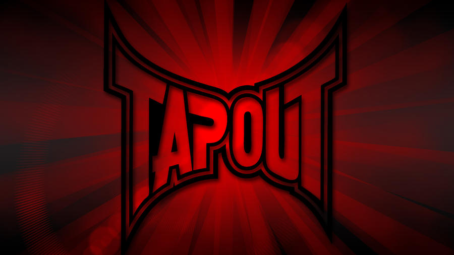 gallery for gt cool tapout wallpapers