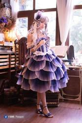 Elpress lolitafashion