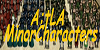 A:tLA MinorCharacters Icon 1