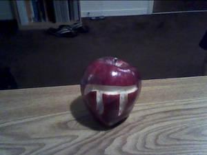 Apple Pi?