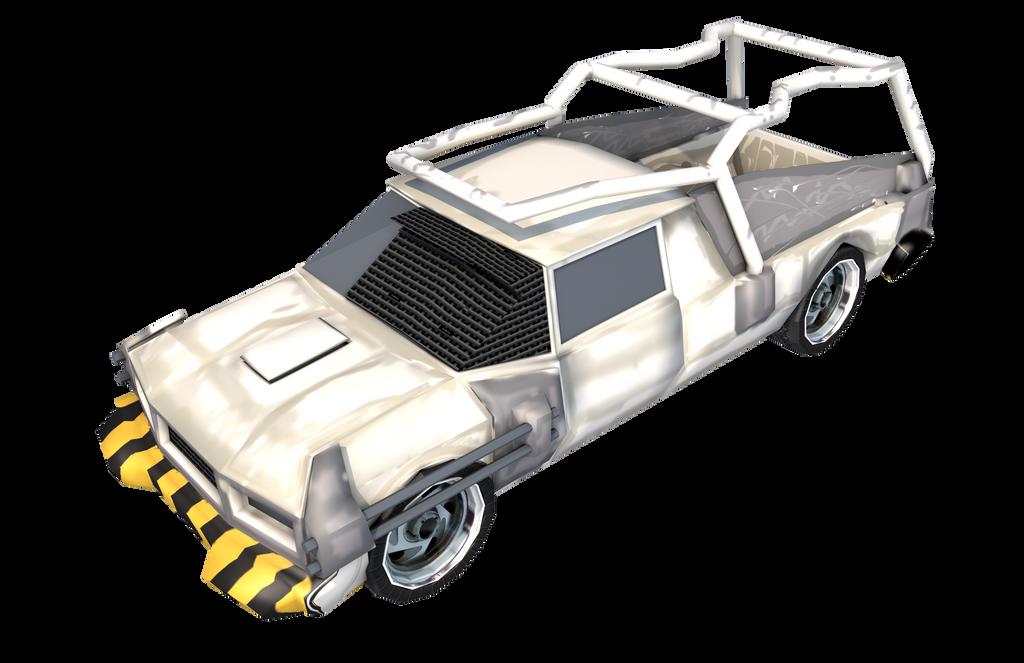 Camio Destroyer0003 by truepardox
