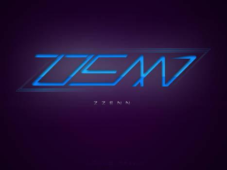 zzenn logo001