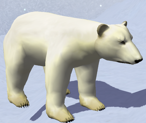Game Development Blog Previewpolarbear_by_ashskye-d7tcjpn