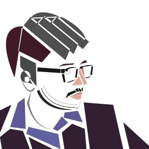 unnibabu's Profile Picture