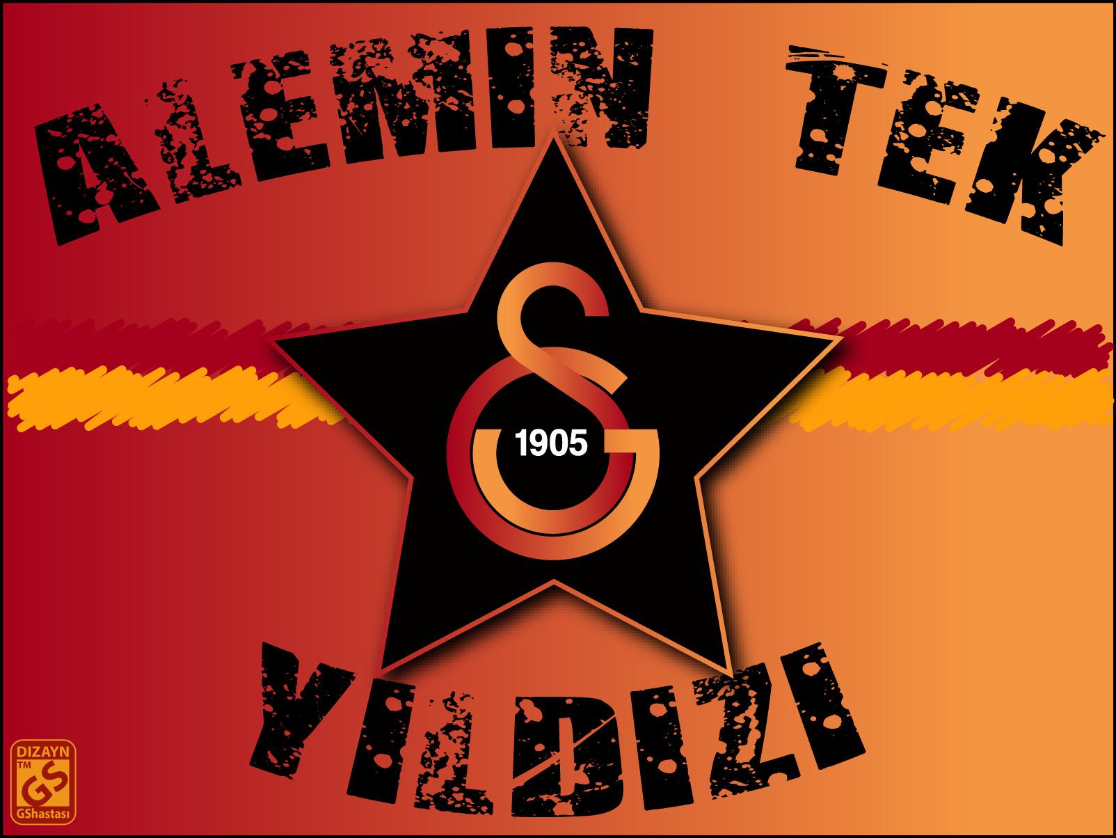 http://fc04.deviantart.net/fs37/f/2008/279/2/b/Tek_Yildiz_Galatasaray_by_GShastasi.jpg