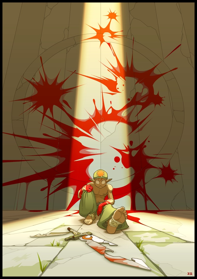 Image de jeux video - Page 3 Sacri_mur_xa