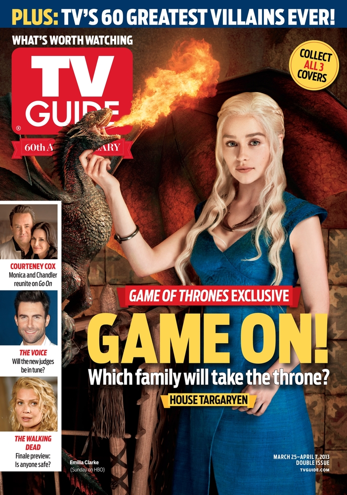Game-of-Thrones-Season-3-TV-Guide-Cover