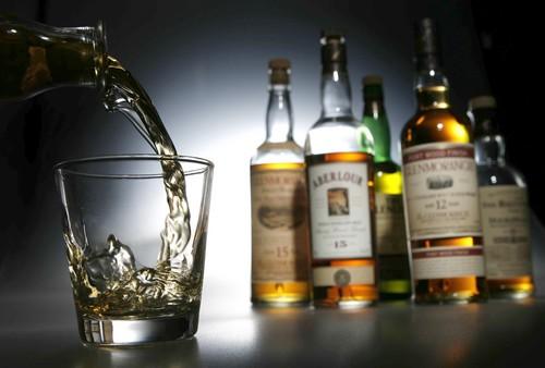 Bilderesultat for alkohol